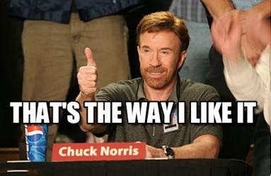 Chuck-Norris-Approves-Meme-10